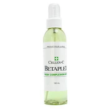 Cellex-C Betaplex Fresh Complexion Mist