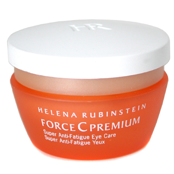 Helena Rubinstein Eye Care