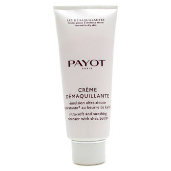 Payot Creme Demaquillant