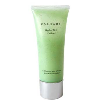 Bvlgari Body Care