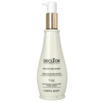 Decleor Nourishing Comfort Hand Cream (Salon ...