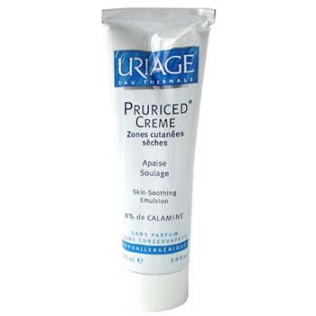Uriage Night Care