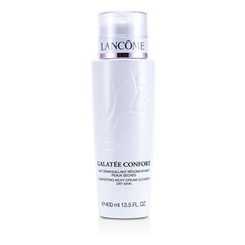 Lancome Skincare 13.4 oz Confort Galatee (Dry Skin)