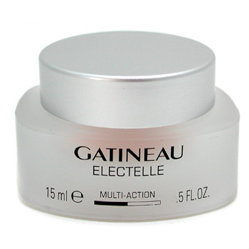 Gatineau Electelle Special Eye Treatment