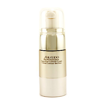Shiseido Bio Performance Super Eye Contour Cr...
