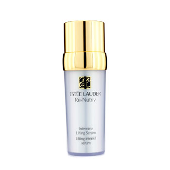 Estee Lauder Re-Nutriv Intensive Lifting Seru...