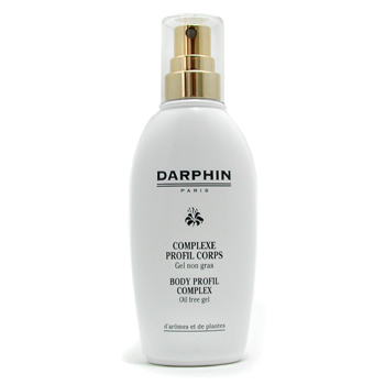 Darphin Body Care