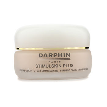 Darphin Stimulskin Plus Firming Smoothing Cre...