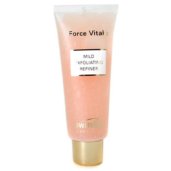 Swissline Force Vitale Mild Exfoliating Refin...