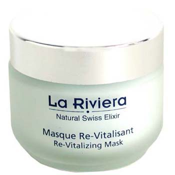 La Riviera Night Care