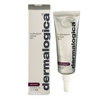 Dermalogica Age Smart MultiVitamin Power Firm