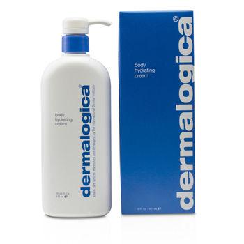 Dermalogica Body Therapy Body Hydrating Cream