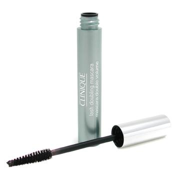 Clinique Lash Doubling Mascara - No. 02 Black...