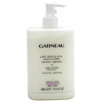 Gatineau Body Lotion With A.H.A.