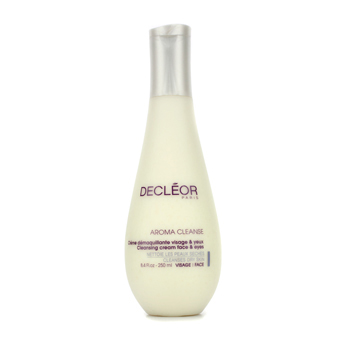 Decleor Aroma Cleanse Cleansing Cream Face & ...