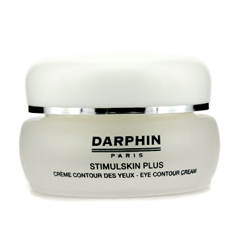 Darphin Stimulskin Plus Eye Contour Cream