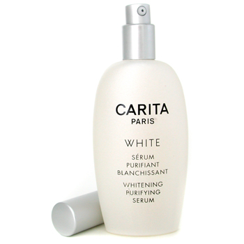 Carita Whitening Purifying Serum