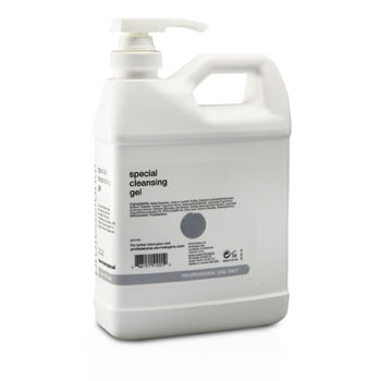 Dermalogica Special Cleansing Gel (Salon Size...