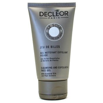 Decleor Men's Skincare