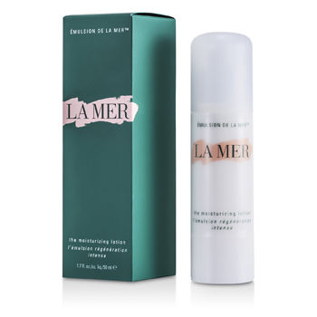 La Mer The Moisturizing Lotion