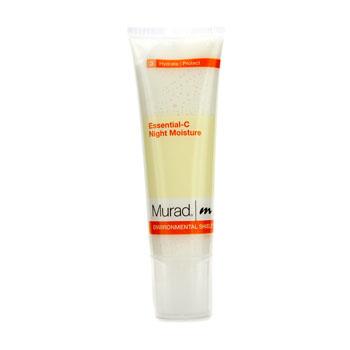 Murad Essential-C Night Moisture
