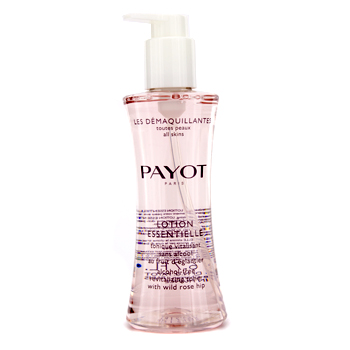 Payot Lotion Essentielle - Alcohol Free Revit...