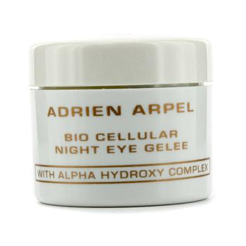 Adrien Arpel Bio Cellular Night Eye Gelee