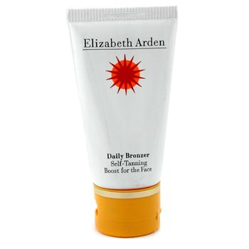 Elizabeth Arden Self-Tanners