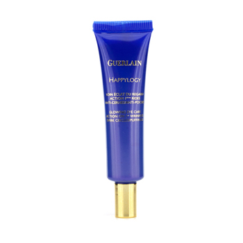 Guerlain Issima Happylogy Glowing Eye Care