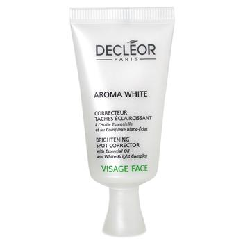 Decleor Aroma White Brightening Anti-Dark Spo...