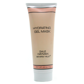 Gale Hayman Beverly Hills Cleanser