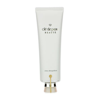 Cle De Peau Cleansing Cream