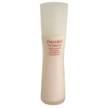Shiseido Other