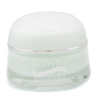 Biotherm Aquasource Non Stop - Oligo-Thermal ...