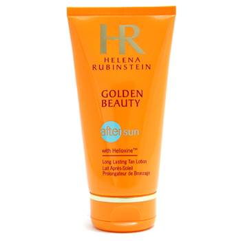 Helena Rubinstein Body Care