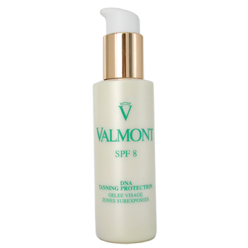 Valmont Self-Tanners