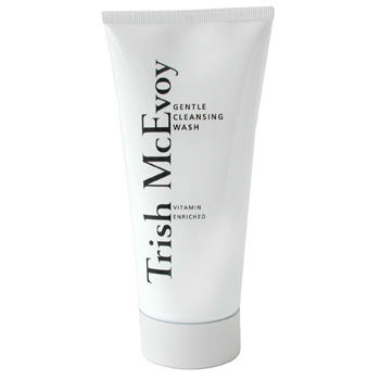 Trish McEvoy Cleanser
