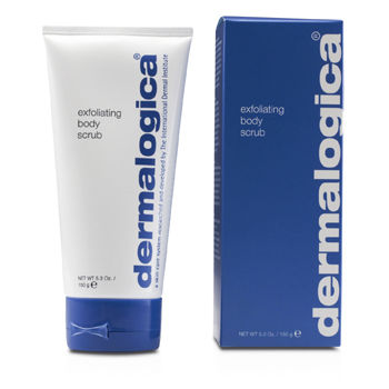 Dermalogica Body Therapy Exfoliating Body Scr...
