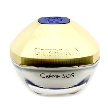 Guerlain Issima SOS Cream