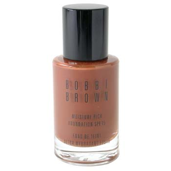 Bobbi Brown Face Care