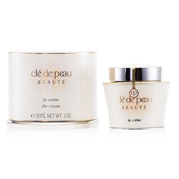 Cle De Peau Skincare 1 oz La Creme