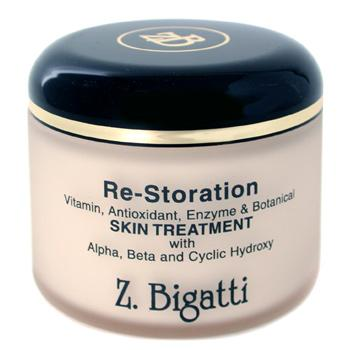 Z. Bigatti Night Care