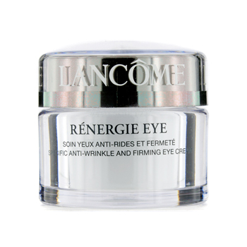 Lancome Renergie Eye Cream (Made in USA)
