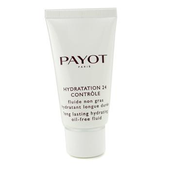 Payot Hydratation 24 Oil Free