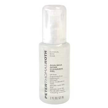 Peter Thomas Roth Day Care