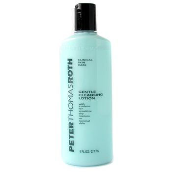Peter Thomas Roth Gentle Cleansing Lotion