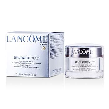 Lancome Renergie Night Treatment