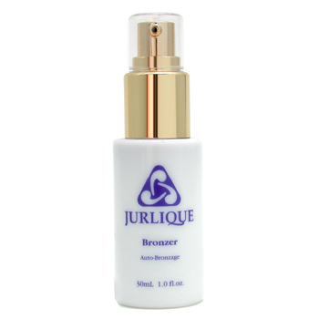 Jurlique Body Care