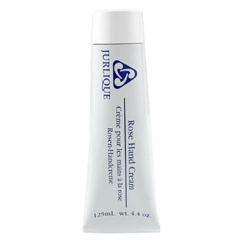 Jurlique Skincare 4.4 oz Rose Hand Care Cream