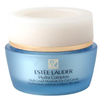 Estee Lauder Hydra Complete Multi-Level Moist...